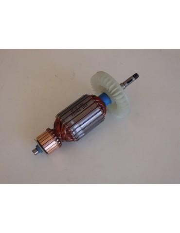 VeGA SET - stůl