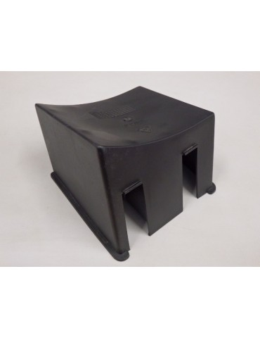 VeGA SET - židle