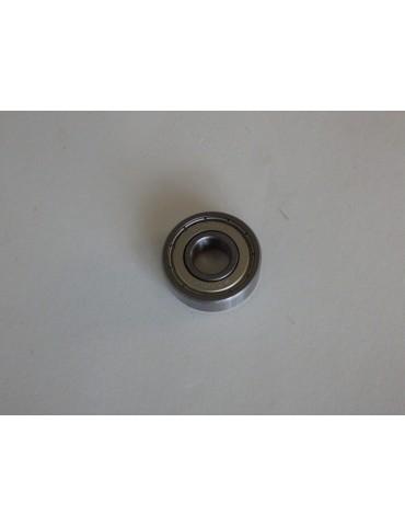 Zahr.židle VALENCIA