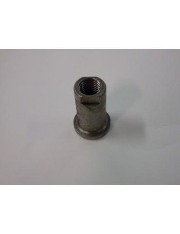 Zahr. židle MONROO