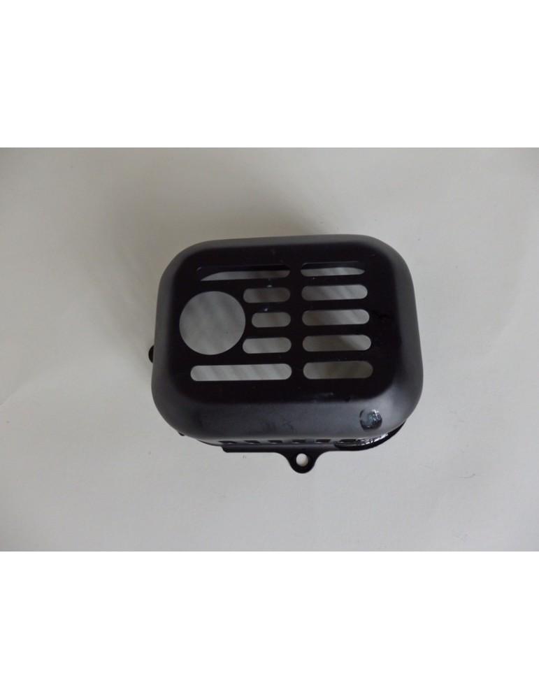 VeGA VE50302