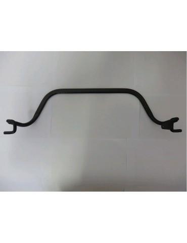 pH minus PE dóza 3 kg