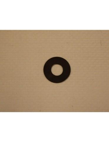 PRINCE VeGA židle