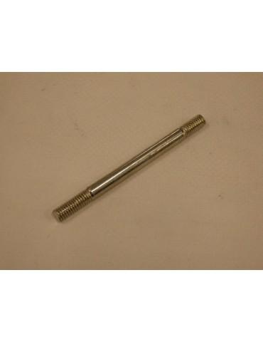 Multi tablety maxi PE dóza 1 kg
