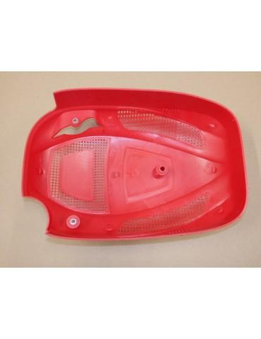 Stolní ventilátor TENESSEE