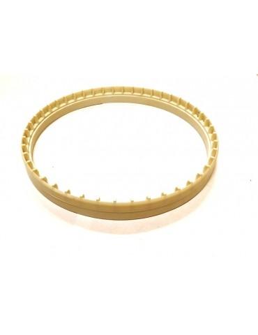 Sedák 115x50x6-Přírodní