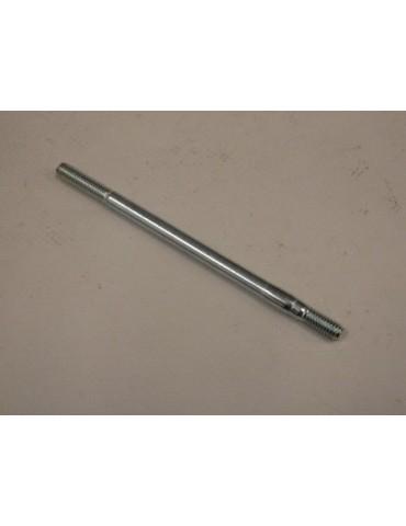 EUROM LED4 - osvětlení