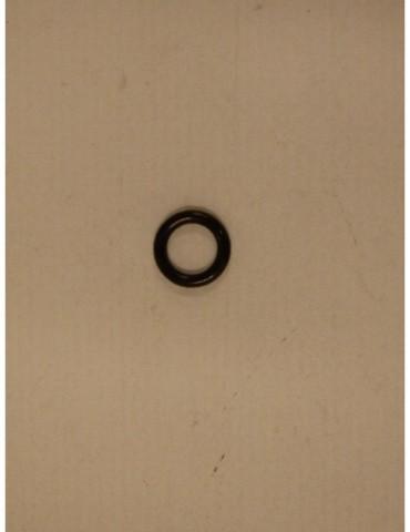 BARI SET 6 - židle