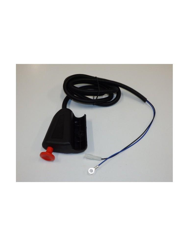 ACTIVE AC 562