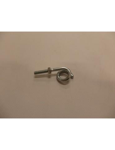 ACTIVE AC 621