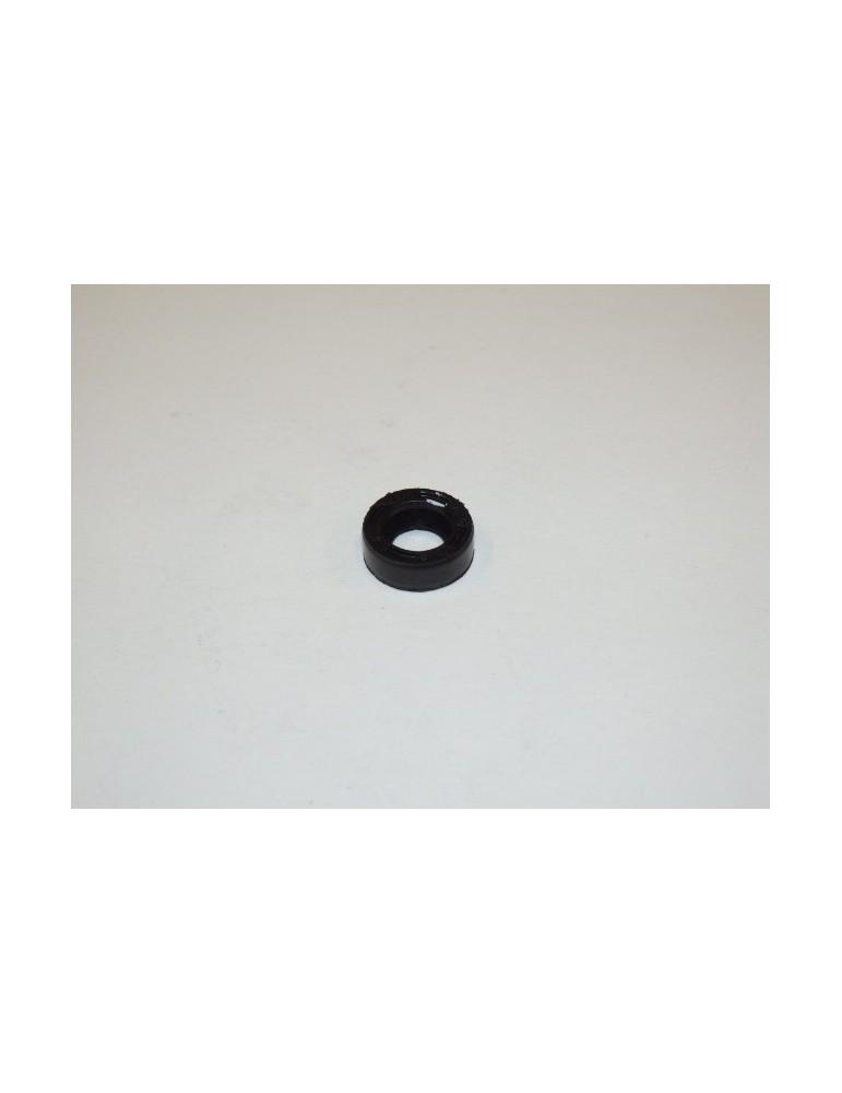 ACTIVE AC 642