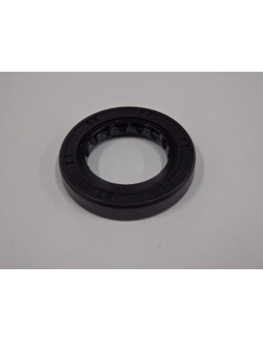 ACTIVE AC 942 HD
