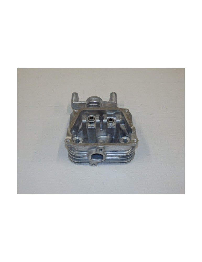 ACTIVE AC 842 PRO