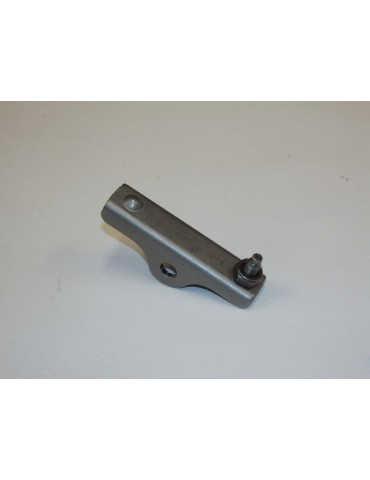 EUROM Q-time Golden 1800-1