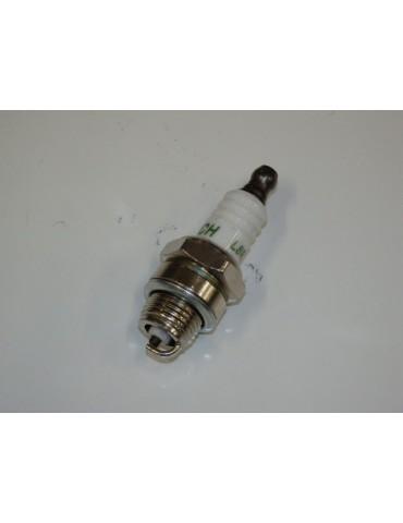 EUROM EBR 2800