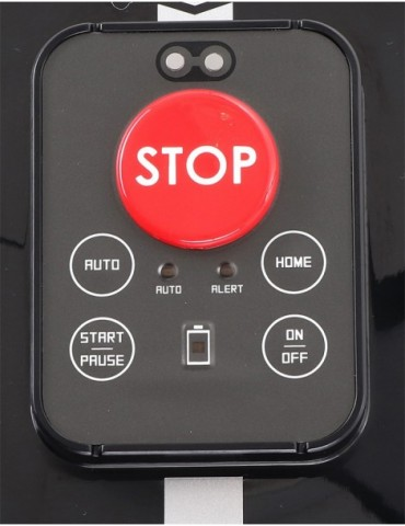 Weibang WB 1802 GALAXI Premium