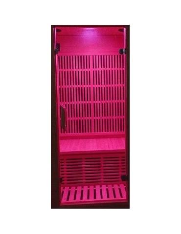 HAVANA set 6 - židle