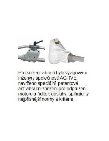 KAROLINA SET 6 - židle