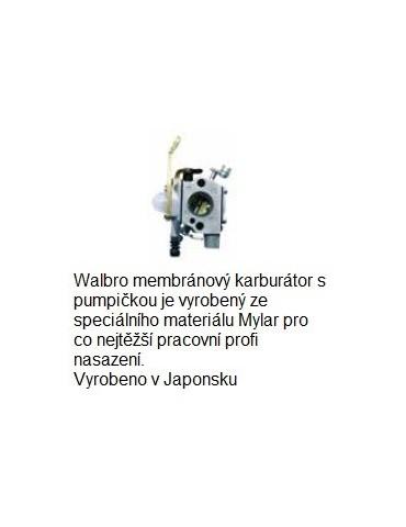 AXEL SET - židle