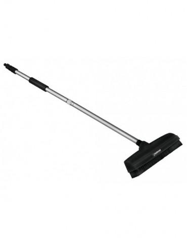 TECHline Baterie Premium Extra (LX4)
