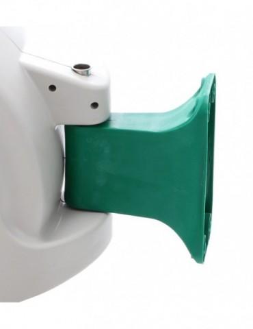 TECHline Baterie Premium (BX4-LX4)